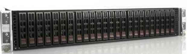 BlueHost Dedicated Servers